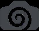 Cameralla logo